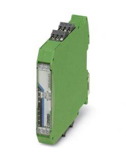 2901535 - I/O extension module - RAD-DI4-IFS