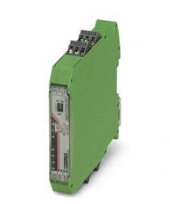 2901536 - I/O extension module - RAD-DOR4-IFS