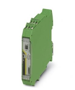 2901538 - I/O extension module - RAD-AO4-IFS