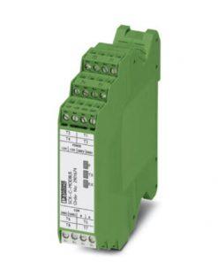 2901674 - SCK-C-MODBUS - PV String Monitoring Module