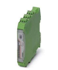 2902811 - I/O extension module - RAD-DO8-IFS