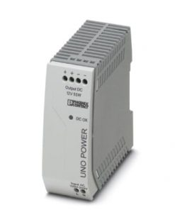 2902999 - UNO-PS/1AC/12DC/ 55W - Power supply unit