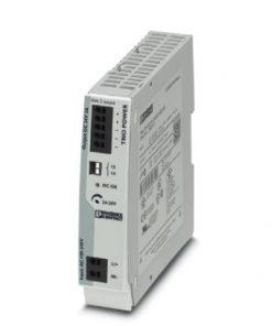 2903147 -  Power supply unit - TRIO-PS-2G/1AC/24DC/3/C2LPS