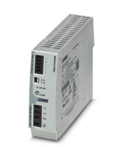 2903154 -  Power supply unit - TRIO-PS-2G/3AC/24DC/10