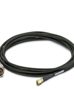 2903263 - Antenna cable - RAD-PIG-RSMA/N-0.5