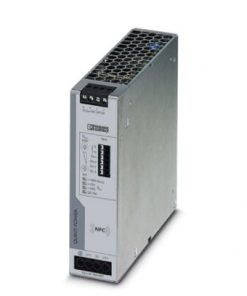 2904620 -  Power supply unit - QUINT4-PS/3AC/24DC/5