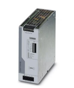 2904621 -  Power supply unit - QUINT4-PS/3AC/24DC/10