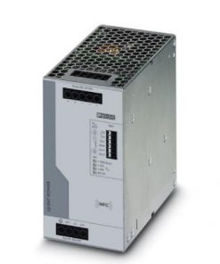 2904622 -  Power supply unit - QUINT4-PS/3AC/24DC/20