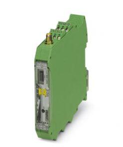 2904909 - Wireless module - RAD-868-IFS