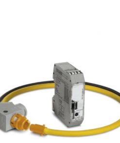 2904921 - Current transformer - PACT RCP-4000A-1A-D95