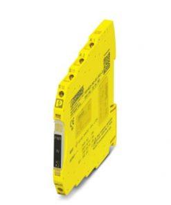 2904950 - Safety relays - PSR-MS20-1NO-1DO-24DC-SC