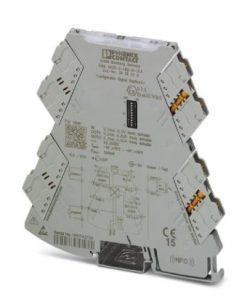 2905026 - Signal duplicator - MINI MCR-2-UNI-UI-2UI