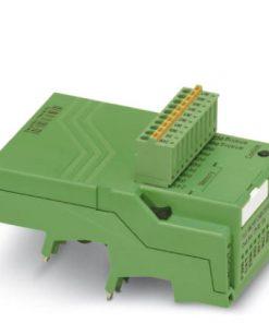 2905136 - Controller - PLC-V8C/PT-24DC/SAM