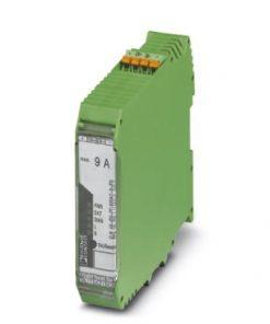 2905153 - Hybrid motor starter - ELR H5-IES-SC/500AC-9-IFS