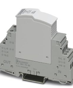 2905229 - Type 3 surge protection device - PLT-SEC-T3-230-FM