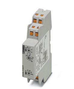 2905813 - Timer relay - ETD-BL-1T-230