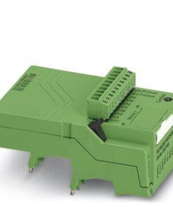 2907445 - Controller - PLC-V8C/SC-24DC/SAM2