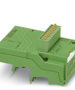 2907446 - Controller - PLC-V8C/PT-24DC/BM2