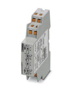 2907714 - Timer relay - ETD-BL-2T-I-230-PT