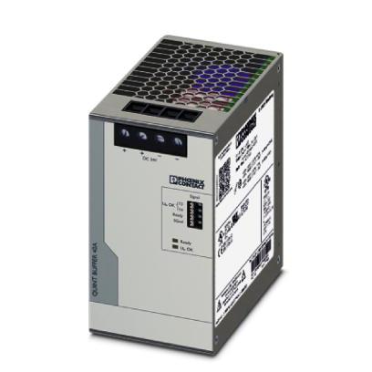 2908283 - Buffer module - QUINT4-BUFFER/24DC/40A