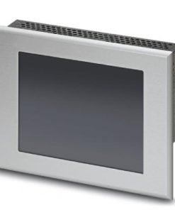 2913645 - WP 06T - Touch panel