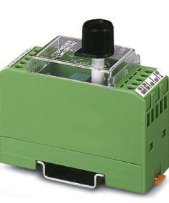 2942124 - EMG 30-SP-10K LIN - Setpoint adjuster Potentiometer