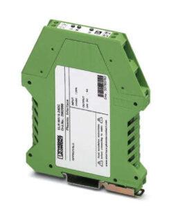 2963598 - ELR W1/ 2-24DC - Reversing load relay