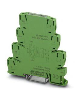 2980539 - PLC-SC-ELR W1/ 2-24DC - Reversing load relay