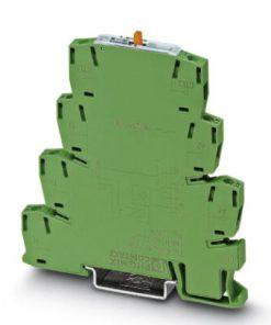 2982236 - PLC-RSC- 24UC/ 1/S/H - Switch