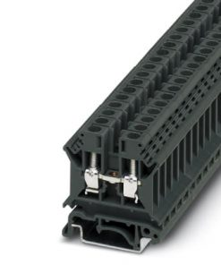 3000486 - TB 6 I - Feed-through terminal block
