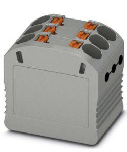 3002757 - Distribution block - PTFIX 6X1