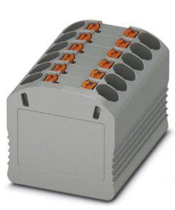 3002758 - Distribution block - PTFIX 12X1