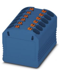 3002763 - Distribution block - PTFIX 12X1