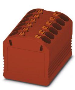 3002766 - Distribution block - PTFIX 12X1