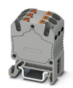 3002910 - Distribution block - PTFIX 6X1