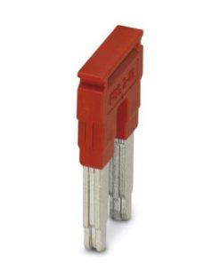 3005950 - Plug-in bridge - FBS 2-12