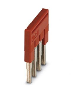 3030187 - Plug-in bridge - FBS 4-5