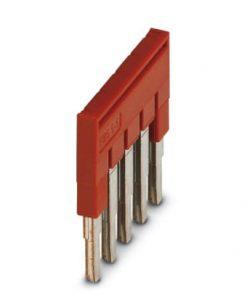 3030190 - Plug-in bridge - FBS 5-5