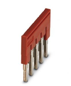 3030349 - Plug-in bridge - FBS 5-6