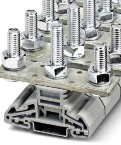 3049563 - High Current Connectors - HV M10/2