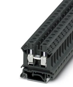 3246340 - TB 10 I - Feed-through terminal block