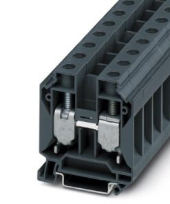 3246366 - TB 35 I - Feed-through terminal block
