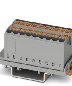 3273002 - Distribution block - PTFIX 6X2