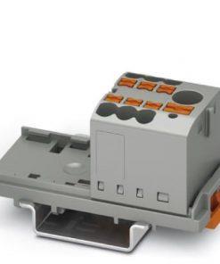 3273066 - Distribution block - PTFIX 6/6X2