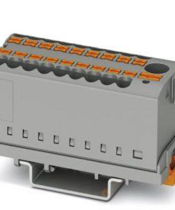 3273070 - Distribution block - PTFIX 6/6X2