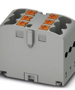 3273264 - Distribution block - PTFIX 6X2