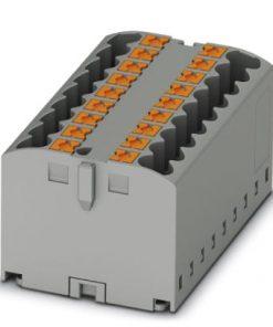 3273266 - Distribution block - PTFIX 6X2