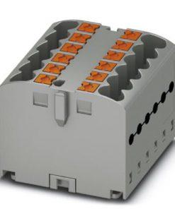3273286 - Distribution block - PTFIX 12X2