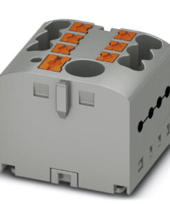 3273330 - Distribution block - PTFIX 6/6X2