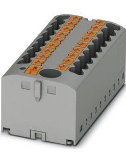 3273332 - Distribution block - PTFIX 6/6X2